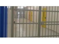 Suicide à la prison de Corbas : la détenue avait été mise en examen pour tentative d'homicide volontaire