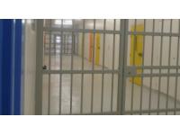 Un homme meurt à la prison de Corbas