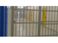 Un responsable de la prison de Saint-Quentin-Fallavier condamné pour détention d'images pédopornographiques
