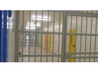 4 ans de prison pour un Villeurbannais pris avec du cannabis