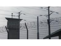 Un détenu se suicide au centre pénitentiaire de Bourg-en-Bresse