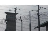 Cinq mois de prison pour avoir lancé des colis dans l'enceinte de la prison de Villefranche