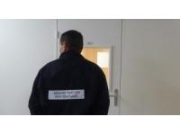 Un ancien proxénète a entamé une grève de la faim après son incarcération à Villefranche-sur-Saône