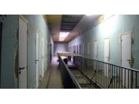 Saint-Quentin-Fallavier : le détenu qui avait agressé des surveillants va être jugé