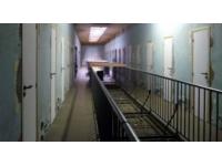 Ils jetaient de la drogue dans l'établissement pénitentiaire de Meyzieu