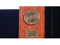 Remise du Prix Lumière : des places sont en vente pour la 2e partie de soirée