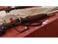 Pierre-Bénite : le différend de voisinage se règle à la 22 Long Rifle