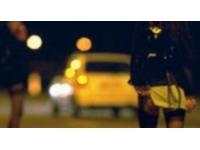 52 personnes contrôlées lors d'une opération anti-prostitution à Lyon