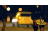 Bron : deux prostituées agressées pour leur argent