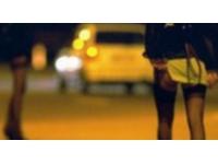 Un colloque sur la prostitution lundi à Villeurbanne