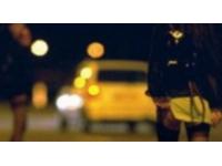 Nouvelle opération anti-prostitution mardi soir dans le 7e arrondissement