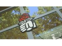 Lyon : le PS condamne la dégradation des locaux du Parti Communiste