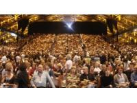 Festival Lumière : la billetterie ouvre mardi