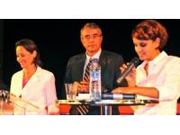 Queyranne se réjouit de la nomination de Ségolène Royal au gouvernement