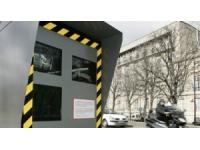Rhône : deux nouveaux radars au passage à niveau