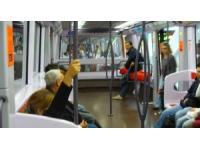 Prolongement du métro B à Oullins : service partiel sur la ligne lundi prochain