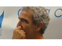 OL : Domenech heureux pour Gourcuff et impressionné par Lopes