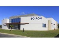 Lyon : Boiron annonce un chiffre d'affaires 2013 en nette progression