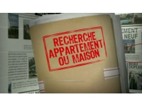 Recherche appartement ou maison à Lyon ce mercredi soir