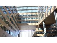 Région Rhône-Alpes : l'orientation budgétaire au programme vendredi de l'assemblée plénière