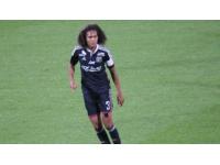 Ligue des Champions : l'OL Féminin et le PSG dos à dos (1-1)