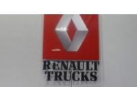 Renault Trucks aura deux patrons