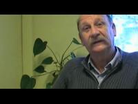 Le président des Restos du coeur du Rhône indigné