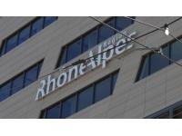 Les 126 salariés d'Entreprise Rhône-Alpes international en sursis