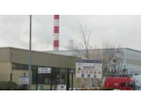 Saint-Fons : 18 postes menacés chez Rhodia-Solvay
