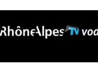 En mai, Rhône-Alpes TV VOD propose plus de 100 films gratuits
