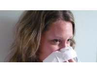 Allergies : on devrait mieux respirer cette semaine