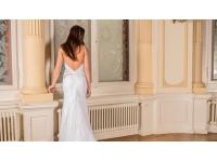 Lyon : spécialisée dans les robes de mariées Cymbeline va baisser le rideau