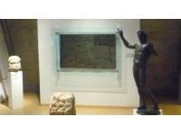 Rhône : en 2013, les musées gallo-romains ont fait le plein de visiteurs