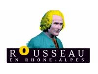 Des pique-niques républicains pour fêter les 300 ans de Rousseau