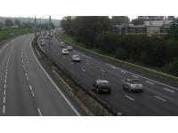 Rhône : Un motard flashé à 225km/h sur la RN7