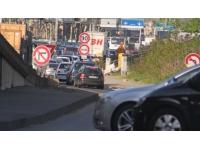 Pont du 11 novembre : une journée orange ce vendredi sur les routes de la région
