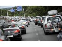 Week-end de Pâques : une journée orange ce lundi sur les routes de la région