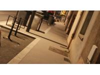 Lyon : elles tabassent une ado pour lui voler son portable