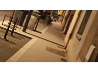 Deux mineurs agressent sexuellement une ado à Lyon