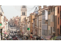 L'Est Lyonnais et Villefranche vont intégrer le périmètre du Pôle Métropolitain