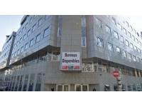 Lyon 6e : Crosswood a vendu ses bureaux de l'immeuble Le Vendôme