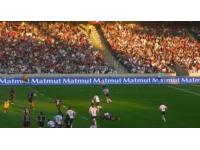 Rugby : le stade de Gerland accueille samedi soir un derby rhônalpin pour la finale de Fédérale 1
