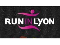 Run in Lyon : le laboratoire Mylan courra pour l'Association Petits Princes