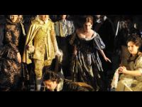 France 3 va diffuser une pièce de théâtre enregistrée à Villeurbanne