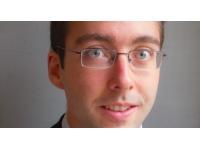 Préfecture du Rhône : Simon Ulmer nommé Référent Unique Investissements