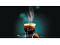 Lyon : Voisin lance sa gamme de capsules de café à bas prix
