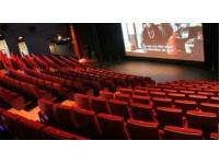 Tout l'monde dehors : première séance de cinéma en plein air lundi soir