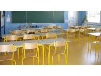 379 emplois seront créés dans l'académie de Lyon à la rentrée 2013