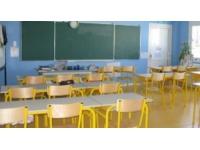 Double infanticide de St Priest : une cellule psychologique mise en place dans l'école des deux victimes