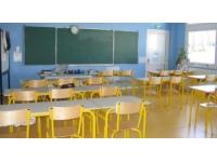 Vaulx-en-Velin : Mobilisation des enseignants du collège Barbusse pour une famille sans logement